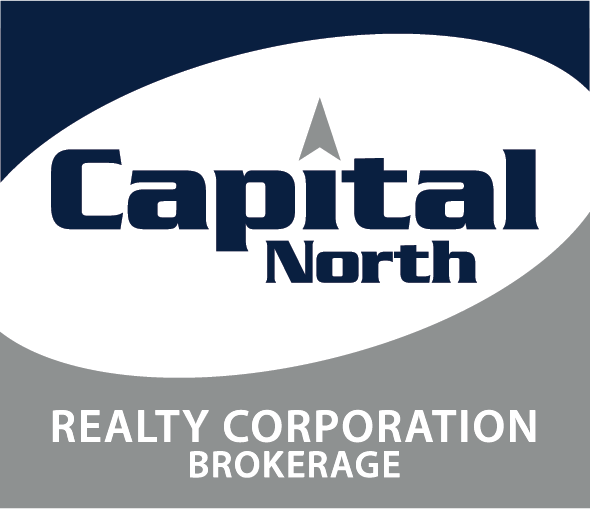Capital North Realty